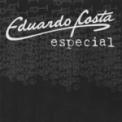 Free Download Eduardo Costa Me Apaixonei (A Primeira Vez Que Eu Te Vi) Mp3