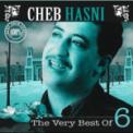 Free Download Cheb Hasni Rani Medrar Mp3