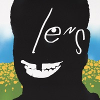 Lens - Single - Frank Ocean mp3 download