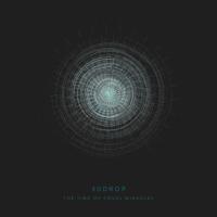 Stadt des Orion (Rivet Remix) 30drop MP3