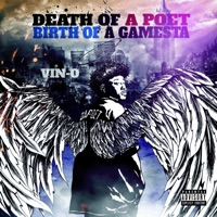 Death of a Poet / Birth of a Gamesta - Vino mp3 download