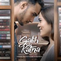 Galih & Ratna (Original Motion Picture Soundtrack) - Various Artists