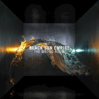 No Advance (feat. Prolix) Black Sun Empire