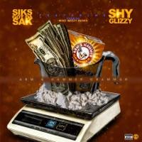 Arm & Hammer Grammar (feat. Shy Glizzy) - Single - Siks Got da Sak mp3 download