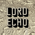 Free Download Lord Echo Thinking of You Mp3