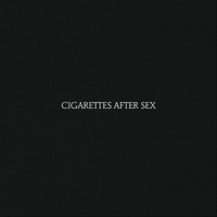 Apocalypse Cigarettes After Sex MP3