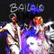 Báilalo Armando & Heidy MP3