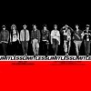download lagu NCT 127 Limitless