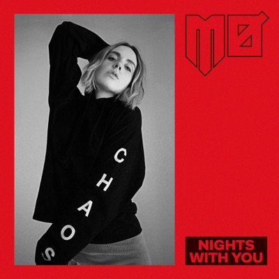 Nights With You - MØ mp3 download