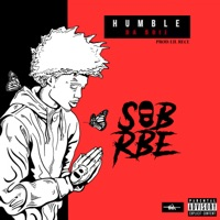 Humble - Single - DaBoii mp3 download