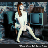 Me Too (Radio Edit) If I Was You