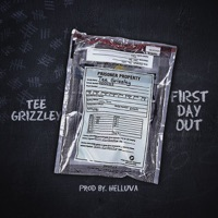 First Day Out - Single - Tee Grizzley mp3 download