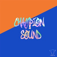 Champion Sound - Single - One Bit