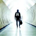 Free Download Alan Walker Faded Mp3