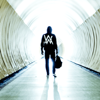 Faded (Instrumental) Alan Walker