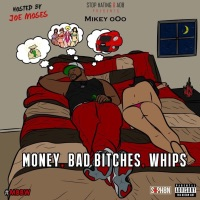 Mbbw - Mikey Ooo mp3 download