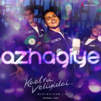 Azhagiye (From