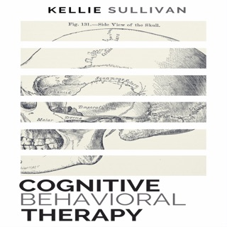 Cognitive Behavioral Therapy (CBT): How to Overcome