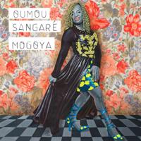Kamelemba Oumou Sangaré MP3