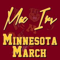 Minnesota March - Single - Mac Irv mp3 download