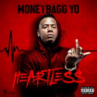 Heartless - Moneybagg Yo mp3 download
