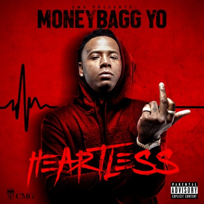 -Heartless - Moneybagg Yo mp3 download