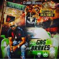 All Gas No Brakes - Moneybagg Yo mp3 download