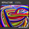 Lift Me Up (BETA Remix) Refracture MP3
