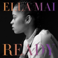 Ready - EP - Ella Mai mp3 download