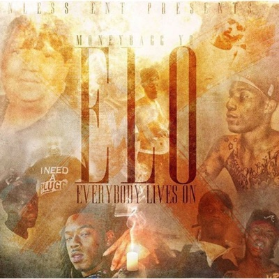 -ELO: Everybody Lives On - Moneybagg Yo mp3 download