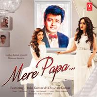 Mere Papa Tulsi Kumar & Jeet Gannguli song