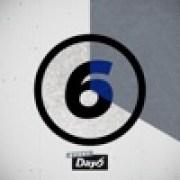 download lagu DAY6 I'm Serious