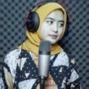download lagu Woro Widowati Menepi