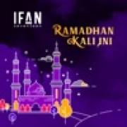 download lagu Ifan Seventeen Ramadhan Kali Ini