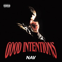 Good Intentions - NAV mp3 download