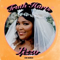 Truth Hurts (CID Remix) - Single - Lizzo mp3 download