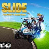 Slide (feat. Quando Rondo) - Single - Packtavists mp3 download