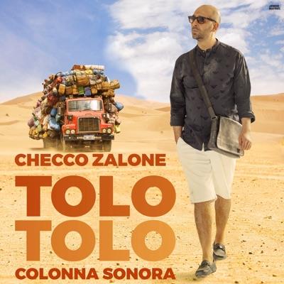 Immigrato - Checco Zalone mp3 download
