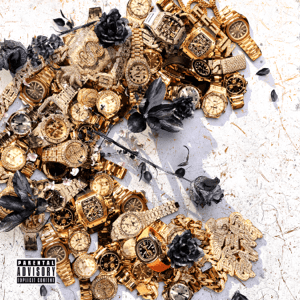 U Played (feat. Lil Baby) - U Played (feat. Lil Baby) mp3 download