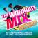 The Workout Mix 2020 - Various Artists