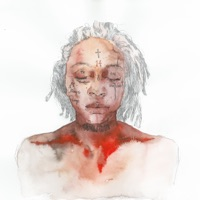 Dreamer - Single - Trippie Redd mp3 download