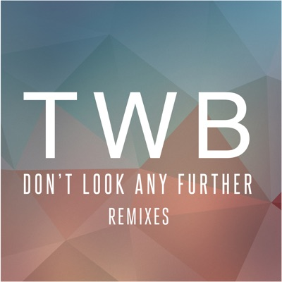 Don't Look Any Further - The Writers Block mp3 download