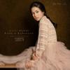 Maudy Ayunda - Kamu & Kenangan (Original Soundtrack Habibie & Ainun 3) mp3