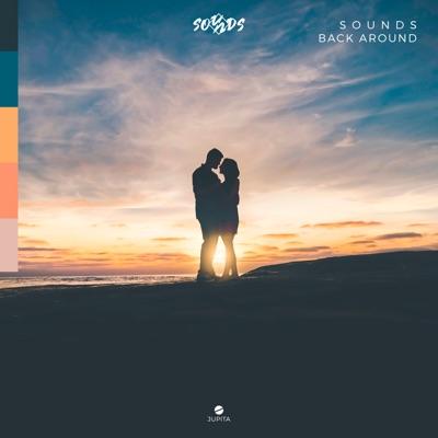 Back Around - S O U N D S mp3 download