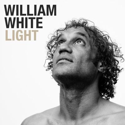 Light - William White mp3 download