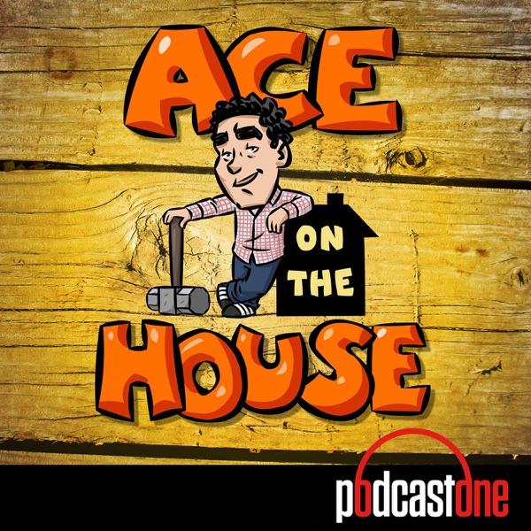 Ace On The House Podbay