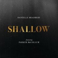 Shallow (feat. Parker McCollum) - Single - Danielle Bradbery mp3 download