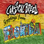 Greetings from Florida - Coastal Breed