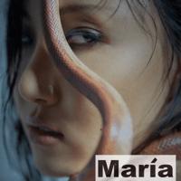 Download Mp3 Hwa Sa - Maria