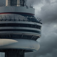 Views - Drake mp3 download